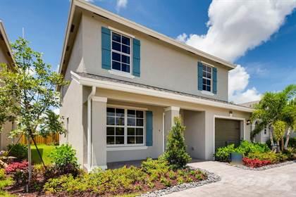 Singlefamily for sale in 612 NE 4th Street, Florida City, FL, 33034