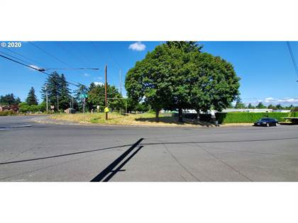 Lots And Land for sale in 199TH and E Burnside ST, Gresham, OR, 97233