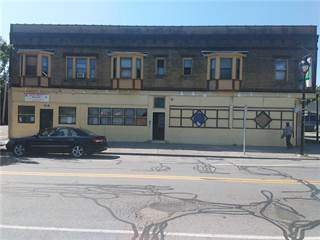 Comm/Ind for sale in 561-569 Jefferson Avenue, Rochester, NY, 14611