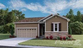Single Family for sale in 732 Audubon Peak Drive, Erie, CO, 80516