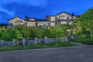 Single Family for sale in 2603 FOLKESTONE WAY, West Vancouver, British Columbia, V7S3H7