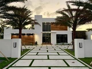 Single Family for sale in 9500 SW 87th Ave, Miami, FL, 33176