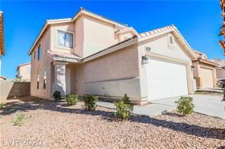 Single Family for sale in 6356 BUSHKILL CREEK Court, Las Vegas, NV, 89142