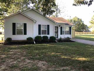 Single Family for sale in 340 Southern, Jackson, TN, 38301