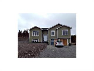 Residential Property for sale in 9 MIDDLE POND Road, Long Harbour - Mount Arlington Heights, Newfoundland and Labrador