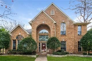 Single Family for sale in 4304 Rock Springs Drive, Plano, TX, 75024