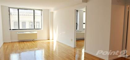 Apartment for rent in 433 W 43RD STREET, Manhattan, NY, 10036