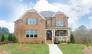 Single Family for sale in 301 Ulrich Dr 4, Lawrenceville, GA, 30044