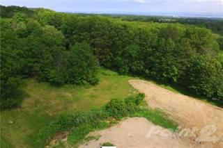 Land for sale in 53 1/4 Rockcliffe Road, Waterdown, Ontario