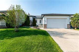Residential Property for sale in 87 Lord Close, Red Deer, Alberta, T4R 2R9