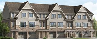 Residential Property for sale in Kentucky Derby Way & Windfields Dr W, Oshawa, Ontario