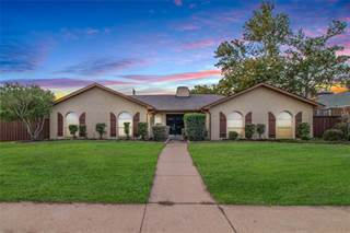 Single Family for sale in 6756 Leameadow Drive, Dallas, TX, 75248