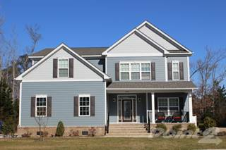 Residential Property for sale in MMIII Dawson, Hampton, VA, 23666
