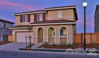 Single Family for sale in 1004 Carlo Street, Homesite 6, Mountain House, CA, 95391