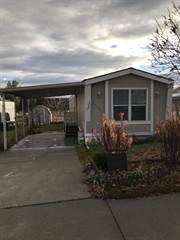 Residential Property for sale in 1760 W WINDSOR AVE, Coeur d'Alene, ID, 83815