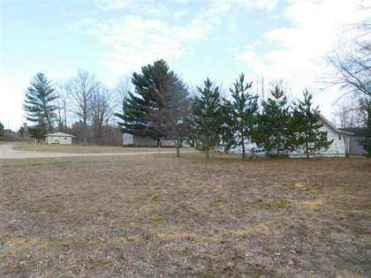 Residential Property for sale in 1243 W Greenwood Rd., Alger, MI, 48610