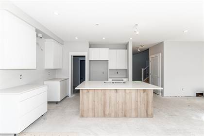 Single Family for sale in 9107 182 AV NW, Edmonton, Alberta, T5Z0K1