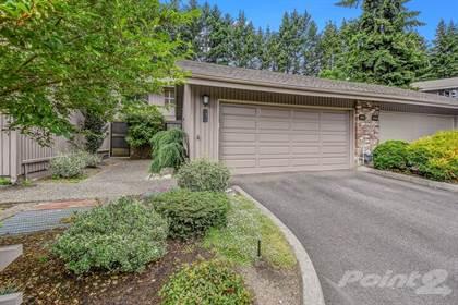 Townhouse for sale in 14310 NE 2nd Place , Bellevue, WA, 98007