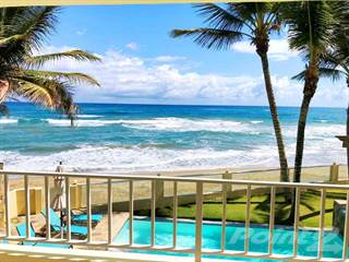 Condo for sale in Gorgeous beach condo in Cabarete at a bargain price!, Cabarete, Puerto Plata