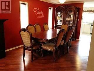 Single Family for rent in 52 BUTTERNUT DR, Barrie, Ontario, L4N9Z8