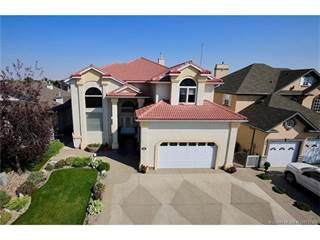 Residential Property for sale in 42 Grizzly Terrace N, Lethbridge, Alberta