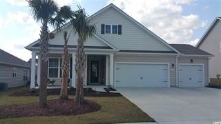 Single Family Homes For Sale In Belle Park Sc Point2 Homes