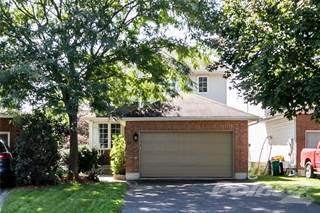 Residential Property for sale in 55 Rivergreen Crescent, Ottawa, Ontario