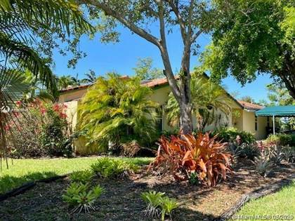 Residential Property for rent in 6500 SW 84 STREET, Miami, FL, 33143