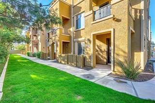 Townhouse for rent in 900 S 94TH Street 1090, Chandler, AZ, 85224