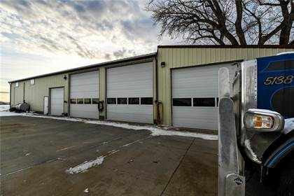 Commercial for sale in 1301 Thiel ROAD, Laurel, MT, 59044