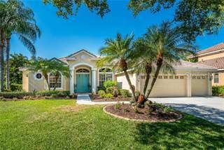 Photo of 7660 HARRINGTON LANE, Bradenton, FL