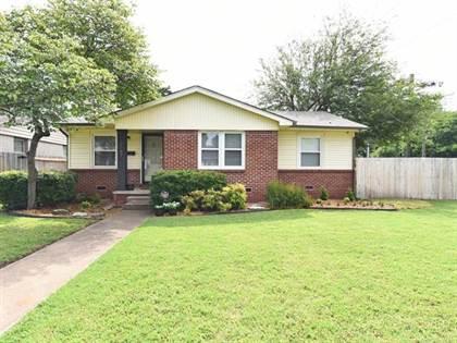 Residential Property for sale in 3547 S Oswego Avenue, Tulsa, OK, 74135