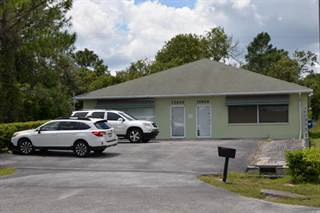 Office Space for sale in 13630 Linden, Spring Hill, FL, 34609