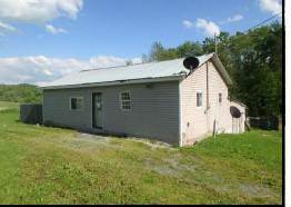 Other Real Estate for sale in 182 Low Grade Road, Greater Burnside, PA, 16692