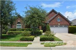 Residential for sale in 6723 Forsythe Lane, Sugar Land, TX, 77479