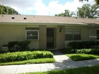 Condo for sale in 1035 DUNROBIN DRIVE b, Palm Harbor, FL, 34684