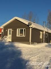 Residential for sale in 51 Commissioner St , Larder Lake, Ontario, P0K 1L0