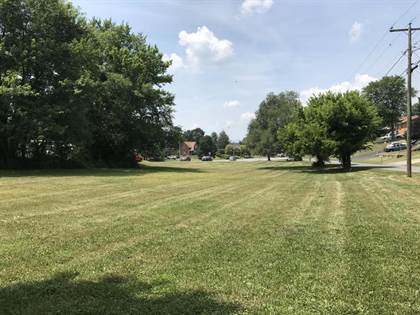 Lots And Land for sale in 503 E Dolly Ann Dr, Covington, VA, 24426