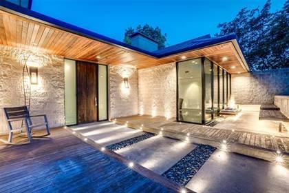 Residential Property for sale in 6556 Ellsworth Avenue, Dallas, TX, 75214