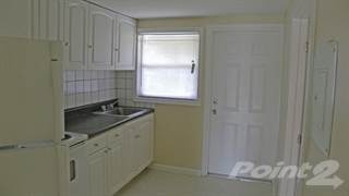 Apartment for rent in 87 Ethelyn Drive - 3BR 2BA House, West Palm Beach, FL, 33415