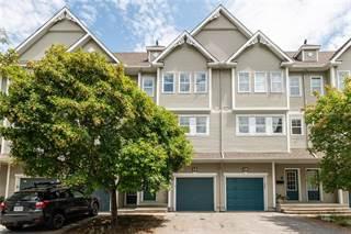 Single Family for rent in 825 GRENON AVENUE UNIT, Ottawa, Ontario, K2B6G1