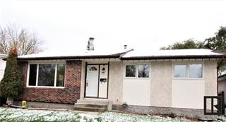 Single Family for sale in 100 Tu-Pelo AVE, Winnipeg, Manitoba