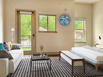Apartment for rent in 990 Singleton Blvd, Dallas, TX, 75212