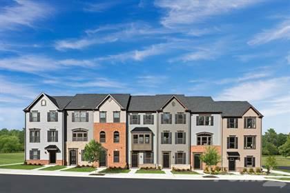 Multifamily for sale in 1201 Rampart Drive, Fredericksburg, VA, 22401