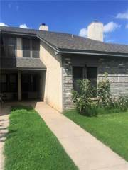Townhouse for sale in 3734 Crossroads Drive, Abilene, TX, 79605