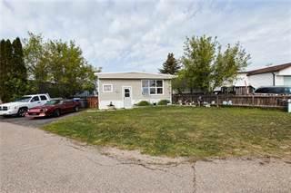 Residential Property for sale in 289 Fleet Street SW, Medicine Hat, Alberta, T1A 7Z4