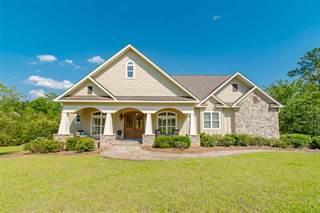 Single Family for sale in 33428 Alder Circle, Stillwater, AL, 36527