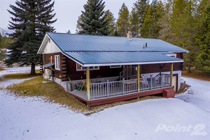 Residential Property for sale in 42597 US Highway 2, Libby, MT, 59923