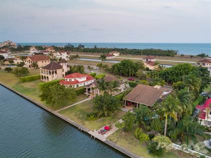 House for sale in 15 West Wind Drive, Placencia Residences 15, Placencia, Stann Creek