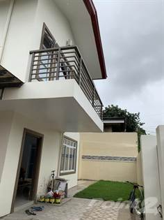 Residential Property for sale in For Sale! Newly Renovated House and Lot in UPS 2, Paranaque City, Paranaque City, Metro Manila
